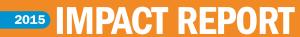 2015 Impact Report_BGCN_highres-1