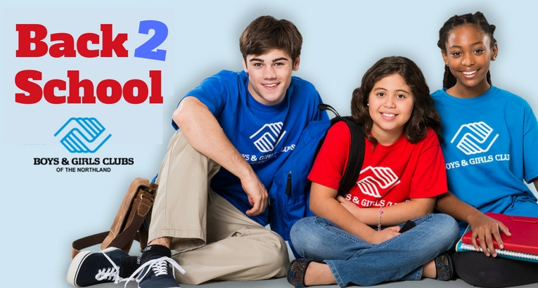 Back2School-for-Website-1